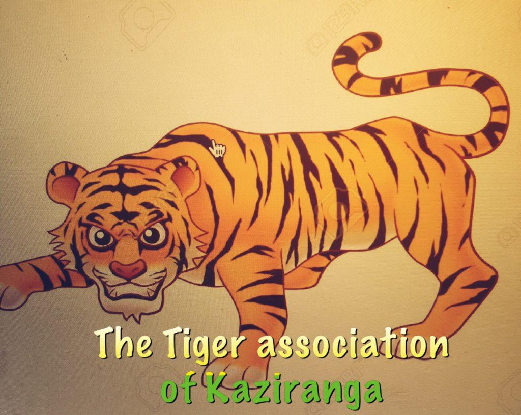 Source: science-all.com A Tale from Kaziranga