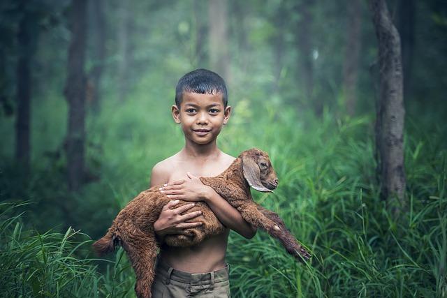 Photographer: Sasin Tipchai Play