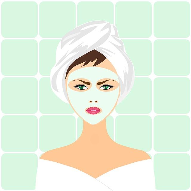 Lip gloss ideas
