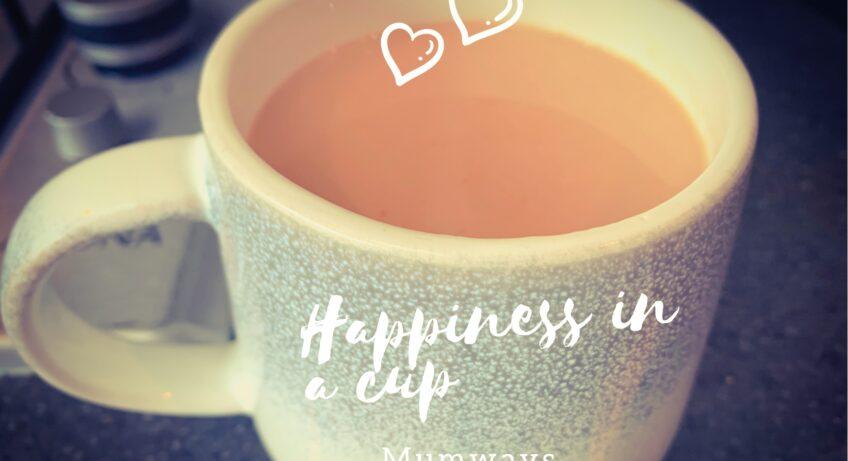 Adrak wali chai Tea